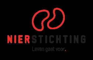 Logo_Nierstichting