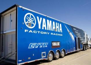 Ritregistratie en beheersystemen voor trucks