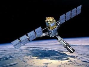 GPS-satelliet-02